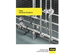 Viega-Industrial-Brochure-Cover-150x110-1.jpg