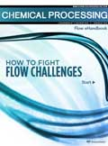 eHandbook: How To Fight Flow Challenges Thumbnail