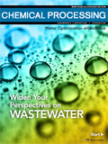 CP eHandbook: Widen Your Perspectives on Wastewater Thumbnail