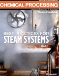Steam eHandbook: Best Practices for Steam Systems Thumbnail