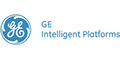 ge ip logo 58h 1thumb