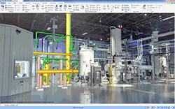 AVEVA E3D Press release image lowres