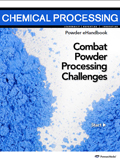 Powder eHandbook: Combat Powder Processing Challenges Thumbnail