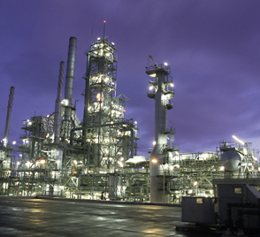 Overcome Fear Of Advanced Process Control Chemical