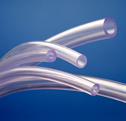 NewAge Industries Antimicrobial Tubing in More Sizes 72dpi