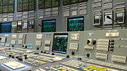 820x460 CadWorx Plant ComputerPanel