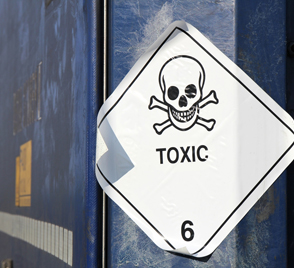 trump epa realtionship could be toxic