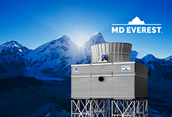 MD Everest Brochure Cover v2
