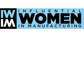 Influential Women In Manufacturing Earn Recognition